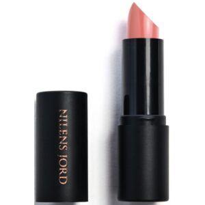 Nilens Jord Lipstick Sheer 3,2 gr. – No. 730 Spice