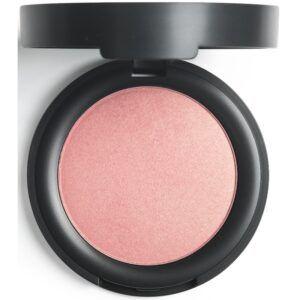 Nilens Jord Simply Blush 5 gr. – No. 7774 Glow