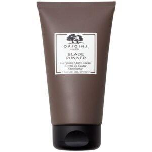 Origins Blade Runner™ Energizing Shave Cream 150 ml
