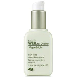 Origins Dr. Weil Mega-Bright™ Dark Spot Correcting Serum 30 ml (U)
