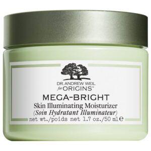 Origins Dr. Weil Mega-Bright™ Skin Illuminating Moisturizer 50 ml