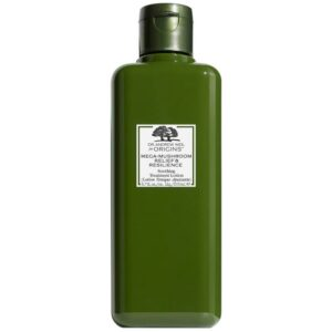 Origins Dr. Weil Mega-Mushroom™ Relief & Resilience Soothing Treatment Lotion 200 ml