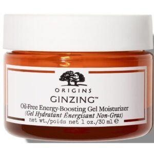 Origins GinZing™ Oil-Free Energy-Boosting Gel Moisturizer 30 ml