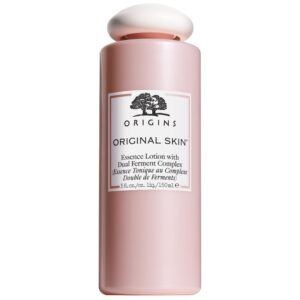 Origins Original Skin™ Essence Lotion With Dual Ferment Complex 150 ml