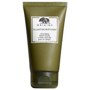 Origins Plantscription™ Anti-Aging Hand Cream 75 ml (U)