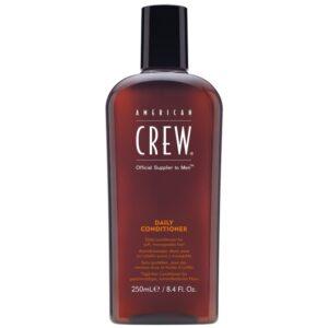 American Crew Daily Conditioner 250 ml (U)