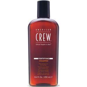 American Crew Fortifying Daily Shampoo 250 ml