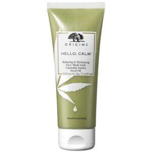 Origins Hello, Calm Mask 75 ml (Limited Edition)