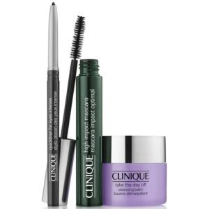 Clinique High Impact Favourites (Limited Edition)