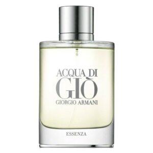 Giorgio Armani Acqua Di Gio Essenza Pour Homme EDP 40 ml (U)
