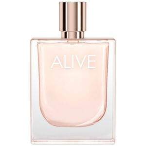 Hugo Boss Alive EDT 80 ml
