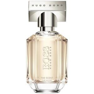 Hugo Boss The Scent For Her Pure Accord EDT 30 ml