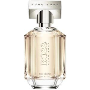 Hugo Boss The Scent For Her Pure Accord EDT 50 ml