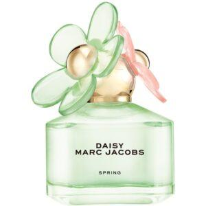 Marc Jacobs Daisy Spring EDT 50 ml (Limited Edition)