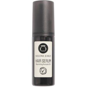 Nilens Jord Hair Serum 50 ml – No. 1203