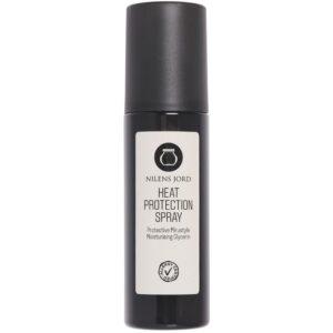 Nilens Jord Heat Protection Spray 150 – No. 1202