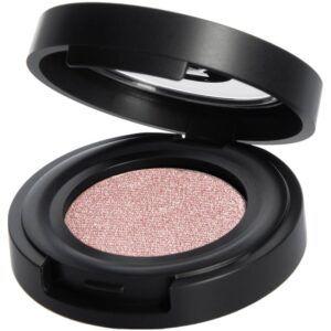 Nilens Jord Mono Eyeshadow – No. 6302 Metallic Rose