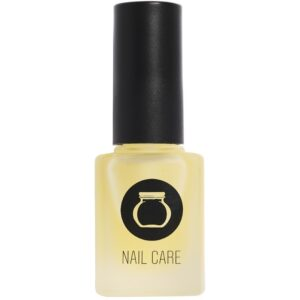 Nilens Jord Nail Oil 11 ml – No. 6502