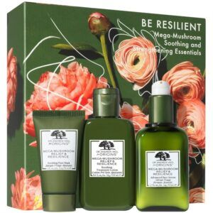 Origins Be Resilient Set (Limited Edition)