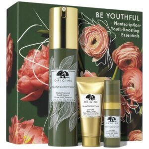 Origins Be Youthful Set (Limited Edition)