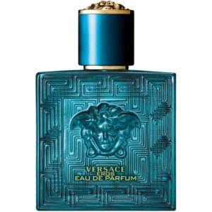 Versace Eros Pour Homme EDP 50 ml