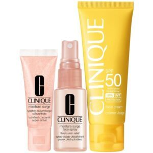 Clinique Survival For Sunny Days (Limited Edition)