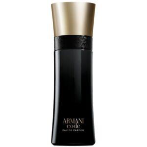Giorgio Armani Code EDP 60 ml