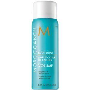 MOROCCANOIL® Root Boost 75 ml