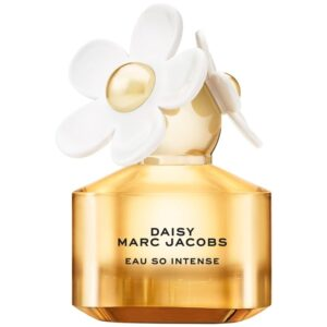 Marc Jacobs Daisy Eau So Intense EDP 30 ml