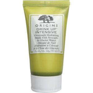 Origins Drink Up™ Intensive Overnight Mask 30 ml
