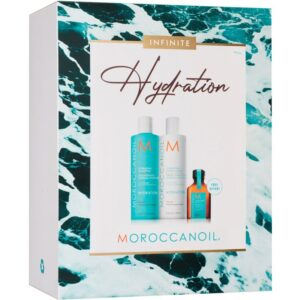 MOROCCANOIL® Hydration Summer Set (Limited Edition)