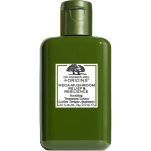 Origins Dr. Weil Mega-Mushroom™ Relief & Resilience Soothing Treatment Lotion 100 ml