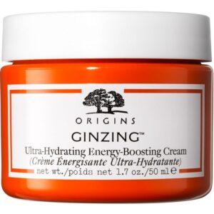 Origins GinZing Ultra-Hydrating Energy-Boosting Cream 50 ml