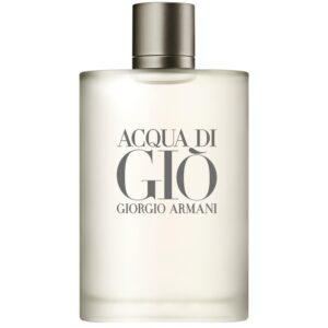 Giorgio Armani Acqua Di Gio Pour Homme EDT 200 ml