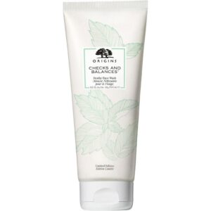 Origins Checks And Balances Frothy Face Wash 250 ml (Limited Edition)