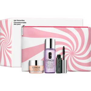 Clinique Eye Favourites Set (Limited Edition)
