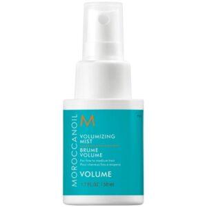 MOROCCANOIL® Volumizing Mist 50 ml