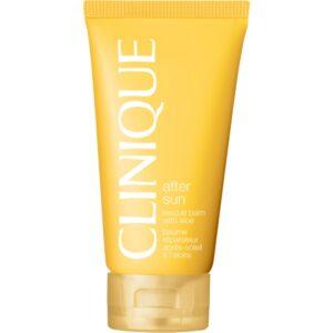 Clinique After Sun Rescue Balm With Aloe Vera 150 ml
