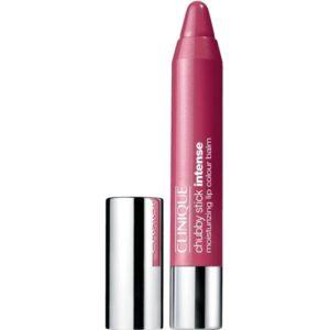 Clinique Chubby Stick Intense Moisturizing Lip Colour Balm 3 gr. – Roomiest Rose