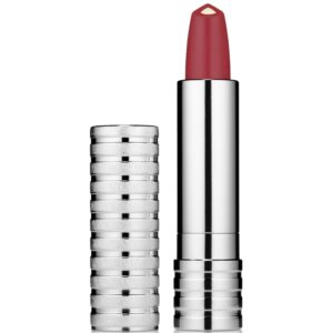 Clinique Dramatically Different Lipstick 4 gr. – 23 All Heart