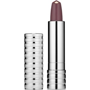 Clinique Dramatically Different Lipstick 4 gr. – 48 Heather Moon