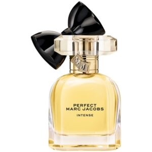 Marc Jacobs Perfect Intense EDP 30 ml