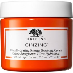 Origins GinZing Ultra-Hydrating Energy-Boosting Cream 75 ml (Limited Edition)